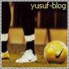 yusuf-blog