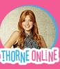 ThorneOnline-Bazar