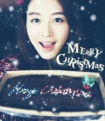 Merry Christmas !!!!!