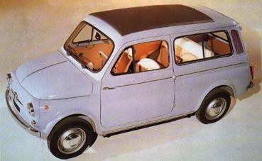 "a16//b16 3/"" primaria Decat Tubo di scolo per Vauxhall Opel Corsa D VXR 1.6t i modelli"