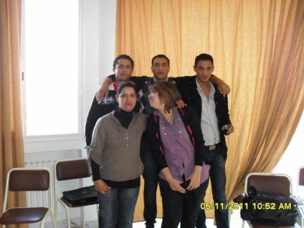 A7lA Groupe