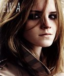Photo de EmmaWatson-Actually