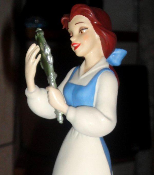 ~mes cadeaux de Noël Disney~
