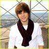 Love--Justin--Bierber