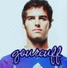 Yoann8Gourcuff