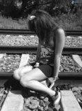 Photo de lonelygirl12
