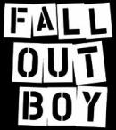 Photo de FallOutBoy-Rocks