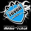 Music-7even