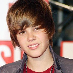 Justin Bieber I Love You