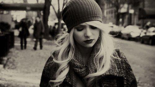 «Tu me désirais alors que je t'aimais. C'était ça, le problème.»