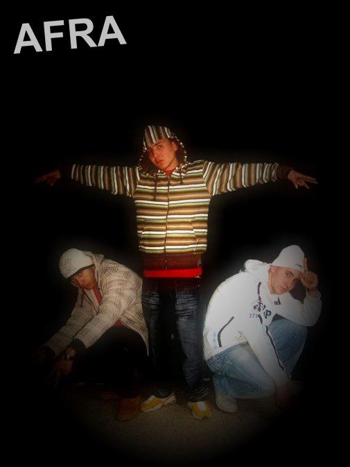 afra (25/01/2012 21:1 / Algeria (2008)