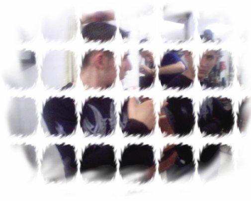 afra(25/01/2012 21:1 / Outro (2008)