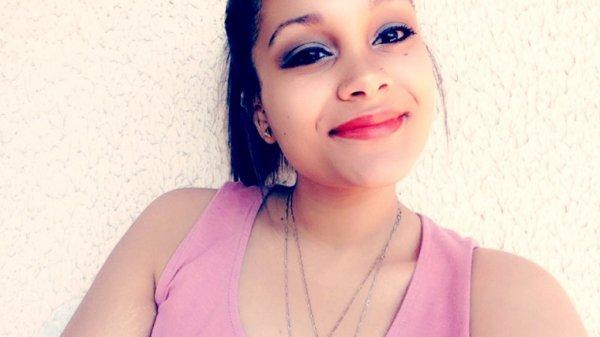 SMILE ||