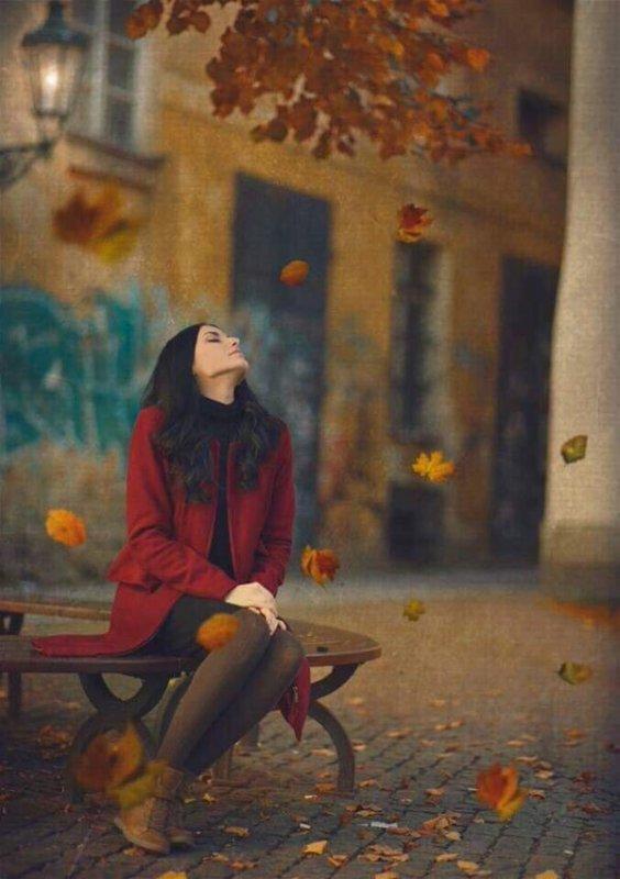 Le bien ne suffit pas à assurer le bonheur, mais le mal suffit à assurer le malheur