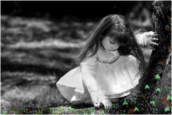 Une bonne action ne se perd jamais; celui qui sème la courtoisie récolte l'amitié, et celui qui plante la bonté rassemble l'amour