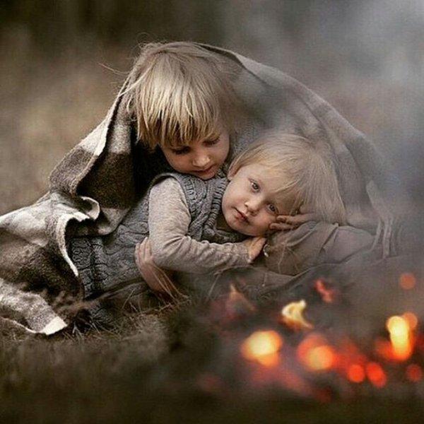 Lorsque tu fais une promesse, tu donnes de l'espoir; Lorsque tu l'honores, tu crées de la confiance