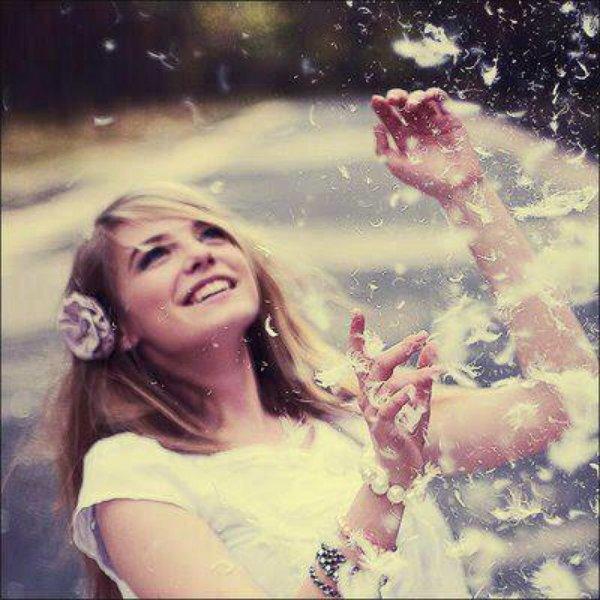 L'idéal de la vie n'est pas l'espoir de devenir parfait, c'est la volonté d'être toujours meilleur