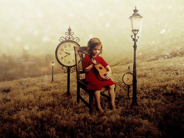 Attendre fait mal, oublier fait mal, mais ne pas savoir quelle décison prendre est la pire des souffrances