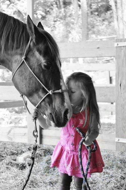 Si le mot que tu vas prononcer n'est pas plus beau que le silence que tu vas rompre, ne le dis pas