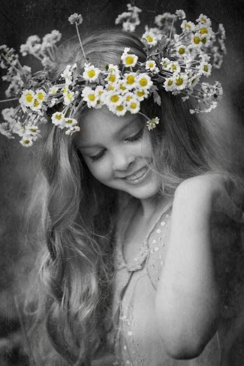 Comme C'est beau de rester silencieux face à celui qui veut votre colère, et comme c'est beau de sourire face à celui qui veut vous voir pleurer