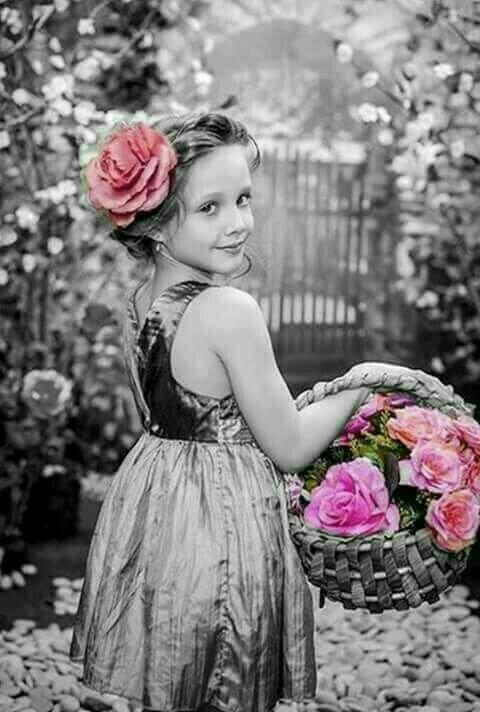 Quuand on apprécie les qualités de quelqu'un, on l'admire. Quand on accepte ses défauts, c'est qu'on l'aime