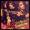 Jasmine-Sanders-skps9