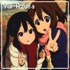 Yui-Azusa