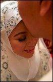 Photo de mariage-halal