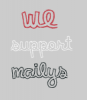 we-support-mailys