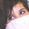 SarahM-Music2
