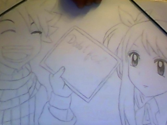 Dedi dessin 1