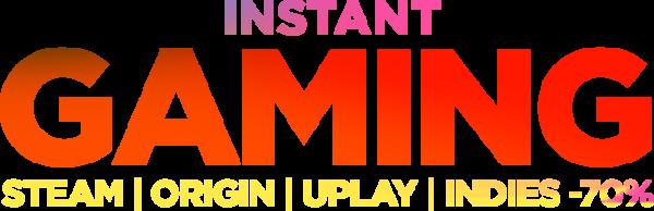 Sites pour les joueurs/joueuses jeux vidéo moin chère