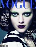 Photo de VOGUE-Paris898