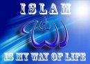 Photo de sky-islam7
