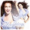 Leightons-Meesters