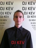Photo de dj-kev-night