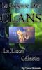 LGDC - La Fiction de Lune-Volante