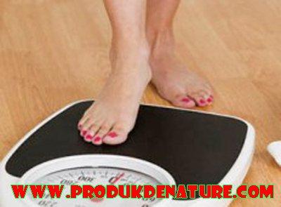 Komplikasi Yang Timbul Akibat Diabetes