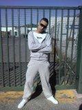 Photo de marokain0615
