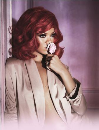Rihanna, après plusieurs tubes et millions de fans !!!!!!!!