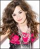 Lovato-DEMETRYA