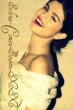 Photo de Selena-Gomez-News-XX