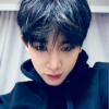 Wonhoseok2