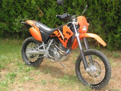 ktm les moto cross les plus rapide le blog ki f lolifi a en mourire. Black Bedroom Furniture Sets. Home Design Ideas