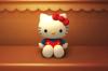 Kitty0o