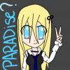 Claire-Paradise