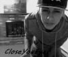 CloseYouEyes