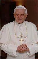 Carta del Papa para el VII Encuentro Mundial de las Familias