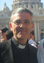 Dios en la plaza pública......Ramiro Pellitero,