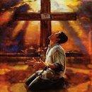 Mt 4,18-22. fiesta de san Andres apostol